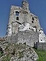 Zamek - Mirów - ruina.jpg