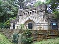Zamek wodny - panoramio.jpg