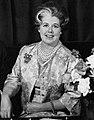 Zara Holt-1950-2.jpg