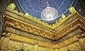 Zarih of Al-Askari Shrine - May 2017 12.jpg