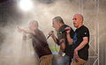 Zebda - 14 juillet 2012 - Toulouse 01.jpg