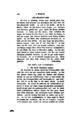 Zeitschrift fuer deutsche Mythologie und Sittenkunde - Band IV Seite 146.png
