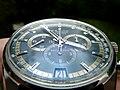Zenith El Primero 36000 VpH Tribute to Charles Vermot 01.jpg