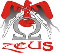 Zeus-crest.png