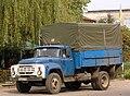 ZiL-130 Zhovkva.jpg