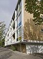 Zicht op gedeelte van het woonblok - Amsterdam - 20420235 - RCE.jpg
