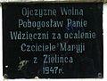 Zieliniec Poznan 1947.JPG