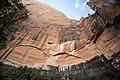 Zion National Park (15316998982).jpg