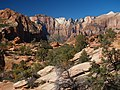 Zion Valley Panorama.jpg