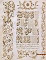 Zirkumskriptionsbulle Provida solersque 1821.jpg