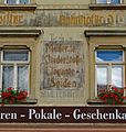 Zittau Baderstraße Fassade 4.jpg