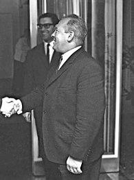 cd4a755019682b Zlatko Čajkovski (1967)