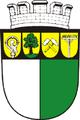 Znak Oseka.png