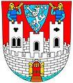 Znak města Čáslav.jpg