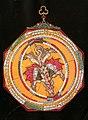 Zodiac Volvelle, Petrus Apianus.jpg