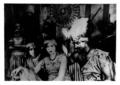 "Zubeida in 'Alam Ara' (""Jewel of the World"") 1931 (14214228954).png"