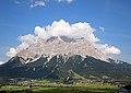 Zugspitze 6.jpg