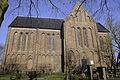 Zuidbroek - Petruskerk (2).jpg
