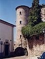 Zungoli AV castello.jpg