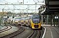 Zutphen NS 9559 naar Roosendaal (10376084683).jpg