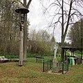 Zvonička v Pobistrýcích (Q67182897) 01.jpg