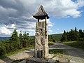 Zvonice na Šeráku.jpg