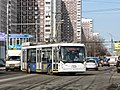 Zyablikovo District, Moscow, Russia - panoramio (27).jpg