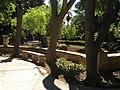 """""""000 San Anton Palace Garden 003"""".jpg"""