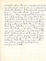 """""""A Biography of Joshua"""" essay by Sarah (Sallie) M. Field, Abbot Academy, class of 1904 - DPLA - 6d83f372645f14d556de28260fc1e51e (page 2).jpg"""