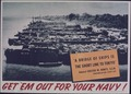 """Get'em out for your Navy"" - NARA - 514357.tif"