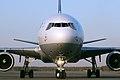 """""""Lufthansa Cargo"""" MD-11f (4174548266).jpg"""