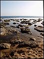 """""""Riserva naturale Torre Salsa"""" rocce.jpg"""
