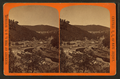 """""""The Switzerland of America"""" from mountain road, by Gates, G. F. (George F.) 4.png"""