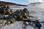 '3 Geronimo' paratroopers execute live-fire 161108-F-LX370-634.jpg