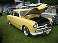 '49 Ford Deluxe Club Coupe (3667382974).jpg