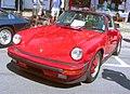 '74 Porsche 911 Carrera (Auto classique Pointe-Claire '11).JPG