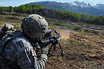 'Geronimo' paratroopers squad live-fire 130531-F-LX370-931.jpg