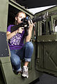'Scarface' spouses strike, HMLA-367 holds first Jane Wayne Day for Marine Wives 130426-M-DP650-006.jpg