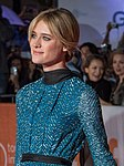'The Martian' World Premiere (NHQ201509110005) (cropped).jpg