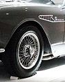 ' 59 - MASERATI 3500 GT Spider.jpg