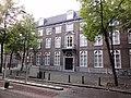 's-Hertogenbosch Rijksmonument 21763 Parade 11.JPG