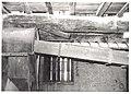 's Hertogenmolens - 317372 - onroerenderfgoed.jpg