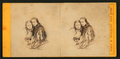 (Portrait of two unidentified women with their hair down.) San Jose, California, from Robert N. Dennis collection of stereoscopic views.png