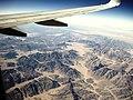 Ägypten - Arabische Wüste 04.jpg
