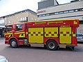Åland fire engine 04.jpg