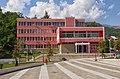 Çorovodë, Skrapar, Albania 2019 05 – Municipality Hall.jpg