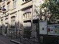 École élémentaire 55 rue Baudricourt.jpg
