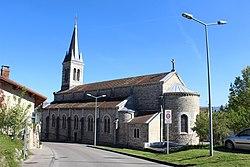 Église Assomption Pont Ain 19.jpg