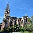 Église Immaculée Conception Émeringes 7.jpg