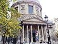 Église Notre-Dame-de-l'Assomption 302.JPG